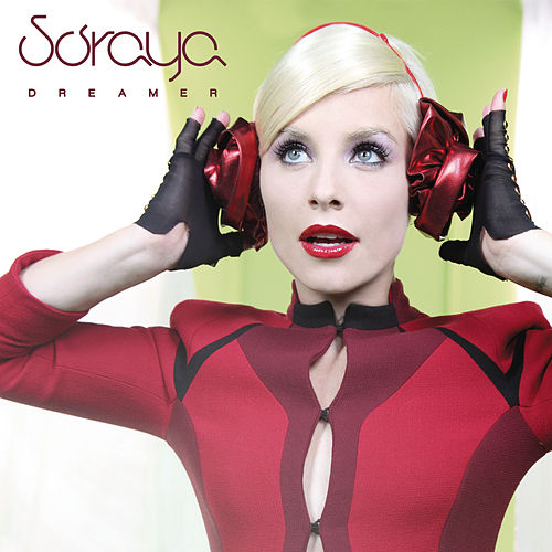 Play & Download Dreamer by Soraya | Napster