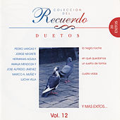 Play & Download Coleccion Del Recuerdo