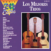 Play & Download Los Serie De Los 20 Exitos Los Mejores Trios by Various Artists | Napster