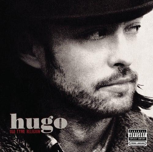 Old Tyme Religion by Hugo