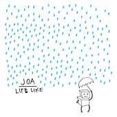 Play & Download Life Like by Joan of Arc | Napster