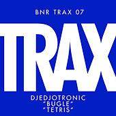 Play & Download Bugle / Tetris by Djedjotronic | Napster