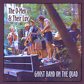 Play & Download Ghost Band On The Quad by Omen | Napster