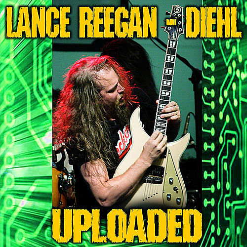 Play & Download Uploaded by Lance Reegan-Diehl | Napster