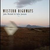 Western Highways by John Mitchell