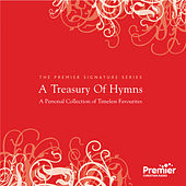 A Treasury Of Hymns by Various Artists