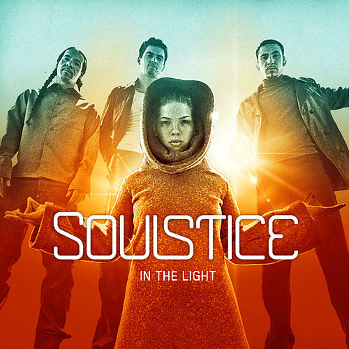 Play & Download In The Light by Soulstice | Napster