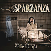 Play & Download Folie á Cinq by Sparzanza | Napster