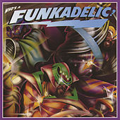 Play & Download Who's A Funkadelic? by Funkadelic | Napster