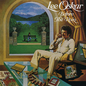 Play & Download Before The Rain by Lee Oskar | Napster