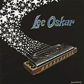 Play & Download Lee Oskar by Lee Oskar | Napster