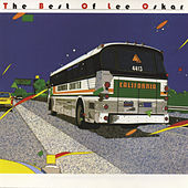 The Best Of Lee Oskar by Lee Oskar
