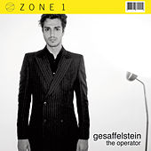 Zone 1: The Operator - Single by Gesaffelstein