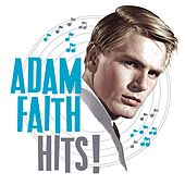 Hits by Adam Faith