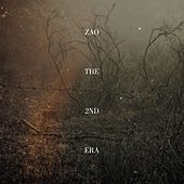 Play & Download The 2nd Era by Zao | Napster