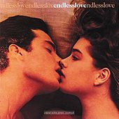Play & Download Endless Love by Various Artists | Napster