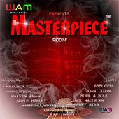 Play & Download Masterpiece Riddim by Various Artists | Napster