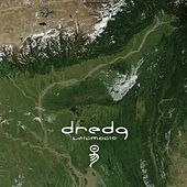 Play & Download Leitmotif by Dredg | Napster