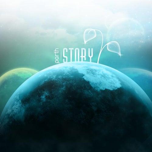 Story - Single de Parth