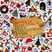 Play & Download Ronnie Spector's Best Christmas Ever by Ronnie Spector | Napster