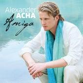 Amiga by Alexander Acha