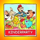 Play & Download Kinderparty by Bienlein | Napster