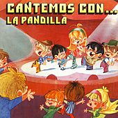 Play & Download Cantemos con... La Pandilla en Navidad by La Pandilla | Napster