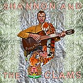 Play & Download Sleep Talk by Shannon and The Clams | Napster
