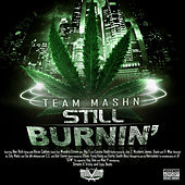 Play & Download Still Burnin by Various Artists | Napster