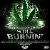 Still Burnin by Various Artists