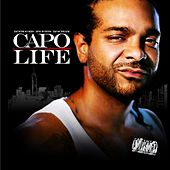 Capo Life by Various Artists