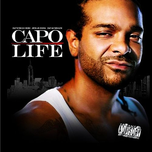 Play & Download Capo Life by Various Artists | Napster