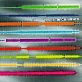 Play & Download Full On Vol.6 - Trance Waves by Various Artists | Napster