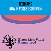 Now In Vogue by Teddi King