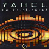 Play & Download Waves Of Sound by Yahel | Napster