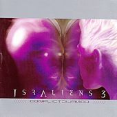 Play & Download Israliens Vol.3 - Conflic by Various Artists | Napster