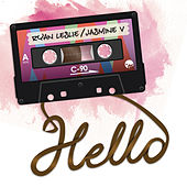 Play & Download Hello by Ryan Leslie | Napster