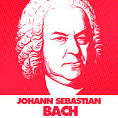 Play & Download The Complete Brandenburg Concertos by Bohdan Warchal | Napster