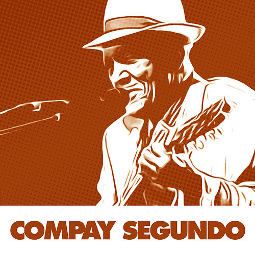 Play & Download 42 Essential Cuban Songs By Compay Segundo by Compay Segundo | Napster