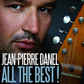Play & Download All The Best ! by Jean-Pierre Danel | Napster