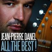 All The Best ! by Jean-Pierre Danel