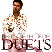 Play & Download Duets by Jean-Pierre Danel | Napster