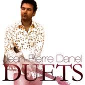 Duets by Jean-Pierre Danel