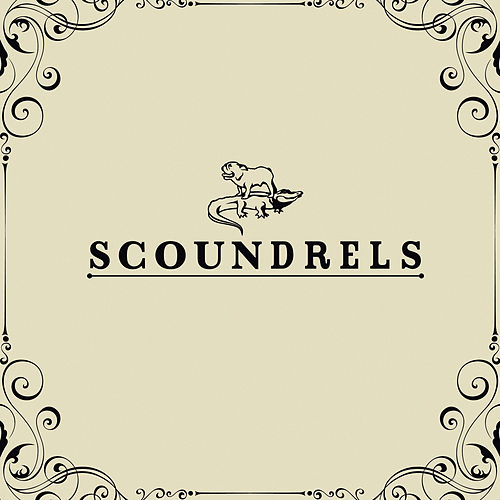 Play & Download Sniff It Up by Scoundrels (1) | Napster