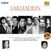 Play & Download Sarhadein-