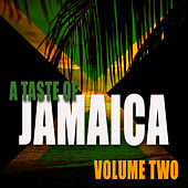 Play & Download A Taste Of Jamaica Vol 2 by Various Artists | Napster