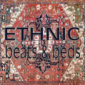 Ethnic Beats & Beds by Werner Urban