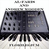 Play & Download Florilegium (A Decade of Selected House Music) by Al-Faris | Napster