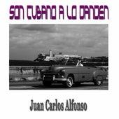 Son Cubano a Lo Danden by Juan Carlos Alfonso
