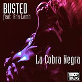 Play & Download La Cobra Negra by Busted | Napster